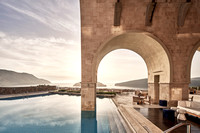Blue Palace | Luxury Collection | Crete | Greece